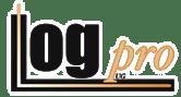 Log pro UG Logo